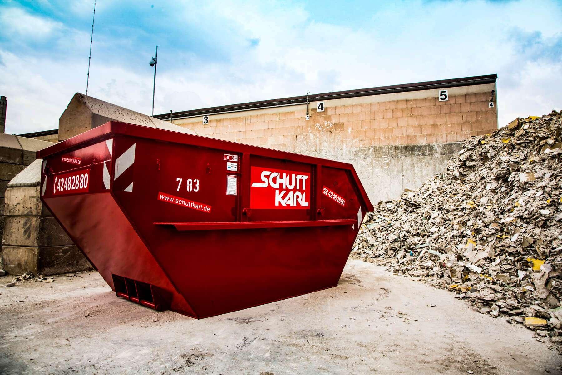 Schutt Karl | Slider_Container_1800