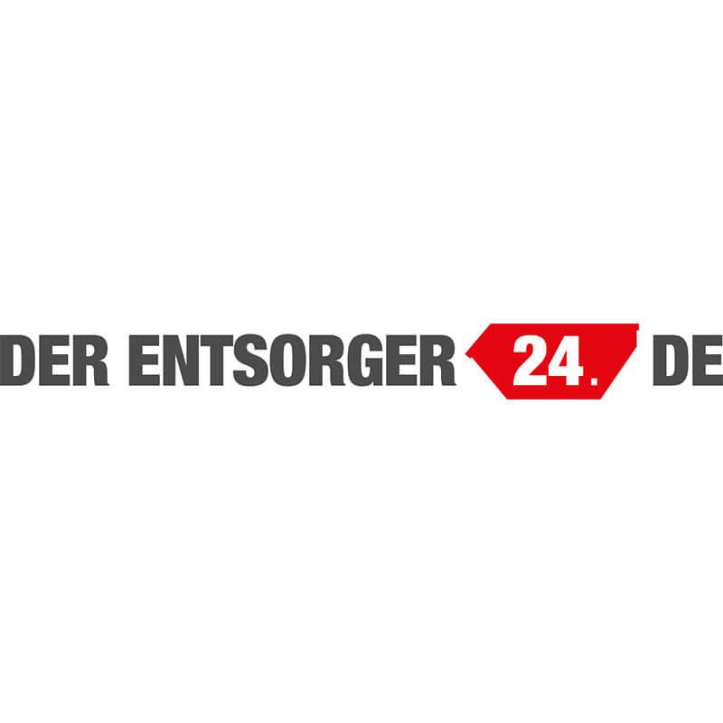 Schutt Karl | DerEntsorger24