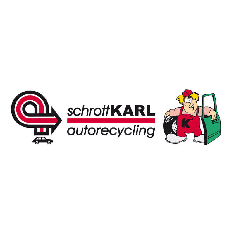 Schutt Karl | Schrott_Karl