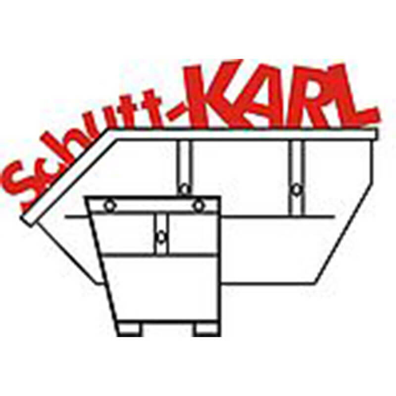 Schutt Karl | Schutt_Karl_Muenchen