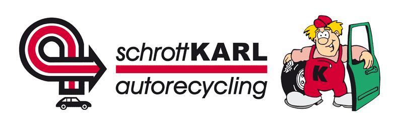 Schutt Karl | Schrott Karl
